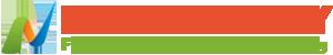 Web design Neo Agency