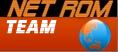 Web design Net Rom Team