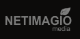 Web design Netimagio