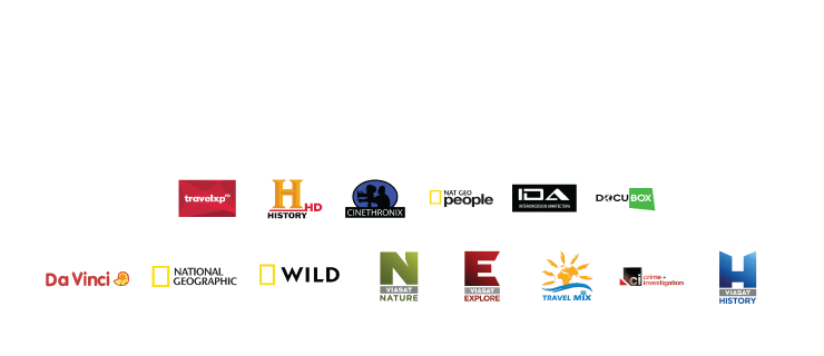 Web design NextGen Communications