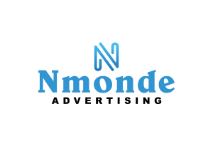 Web design Nmonde Advertising-Agentie de marketing digital