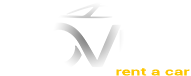 Web design Novum