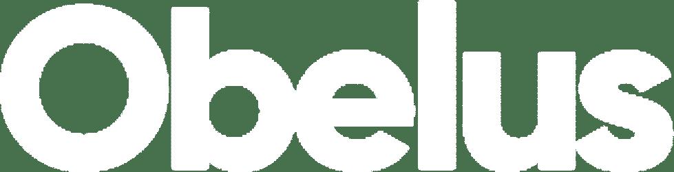 Web design Obelus - Agentie de Branding, Marketing si Design