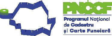 Web design Oficiul de Cadastru și Publicitate Imobiliară