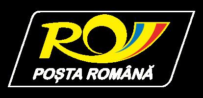 Web design Oficiul Poştal 5