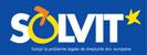Web design Oficiul Registrului Comerţului de pe lîngă Tribunalul Ialomiţa