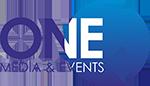 Web design One Media & Events