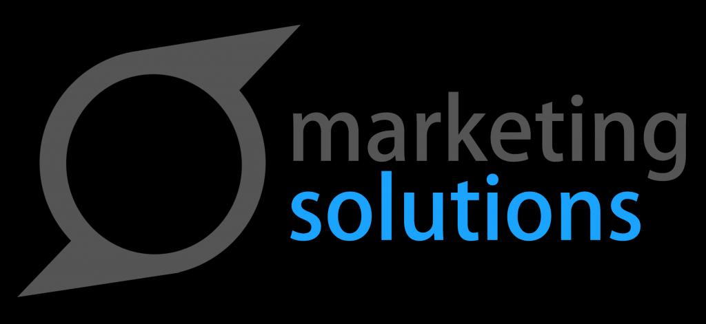 Web design Online Marketing Solutions SRL