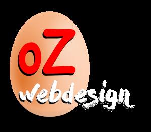 Web design OZ web design