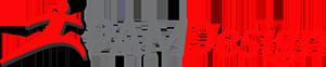 Web design PAM Design