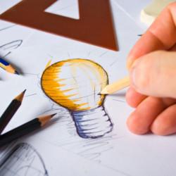 Web design ParkNet - Web Design