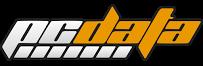Web design PC DATA