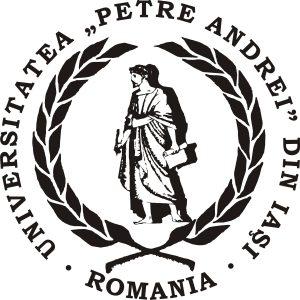 Web design Petre Andrei University of Iași