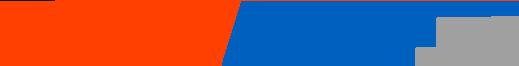 Web design piese auto - NPL