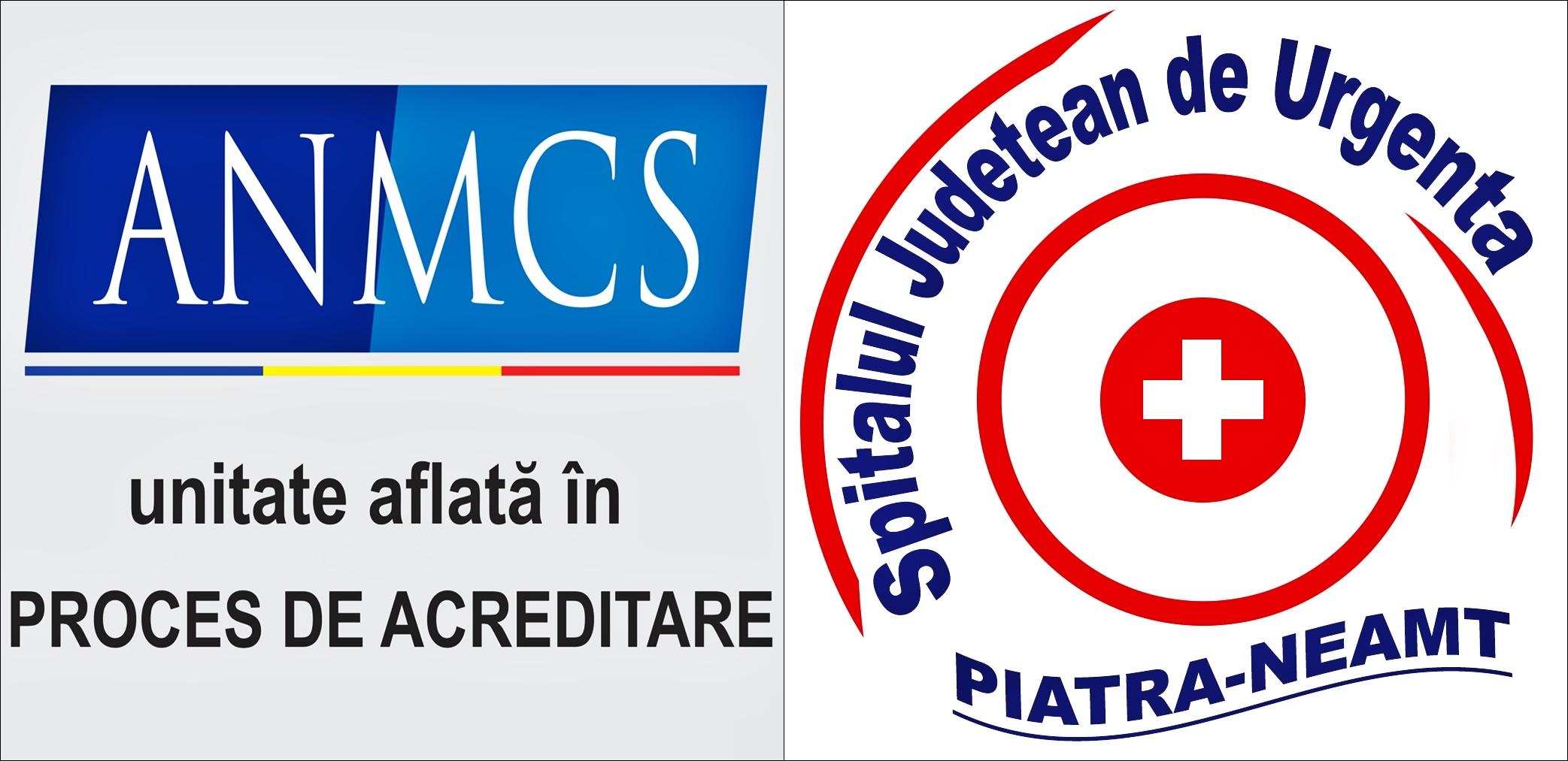 Web design Policlinica Neamt