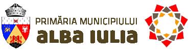 Web design Poliţia Comunitară Alba Iulia