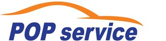 Web design Pop Service