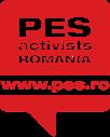 Web design PSD Sector 6