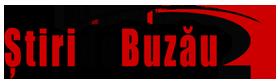 Web design Publicitate Buzau