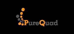 Web design PureQuad