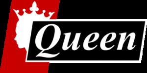 Web design Queen Solutions