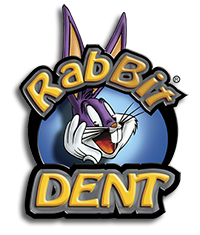 Web design Rabbit Dent