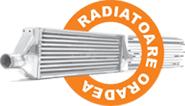 Web design RADIATOARE ORADEA Service Climatizare Auto Oradea. Reparatii Aer Conditionat, Clima Auto Oradea. Incarcare Freon Auto Oradea