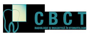 Web design Radiologia dentara Iulius Mall Timisoara