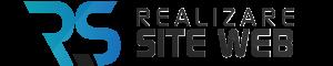Web design Realizare site
