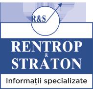 Web design Rentrop & Straton