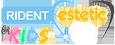 Web design Rident Estetic