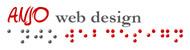 Web design SC Anjo SRL