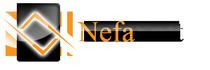 Web design SC NEFA SOFT SRL