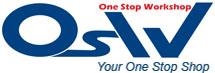 Web design SC One Stop WorkShop S.R.L