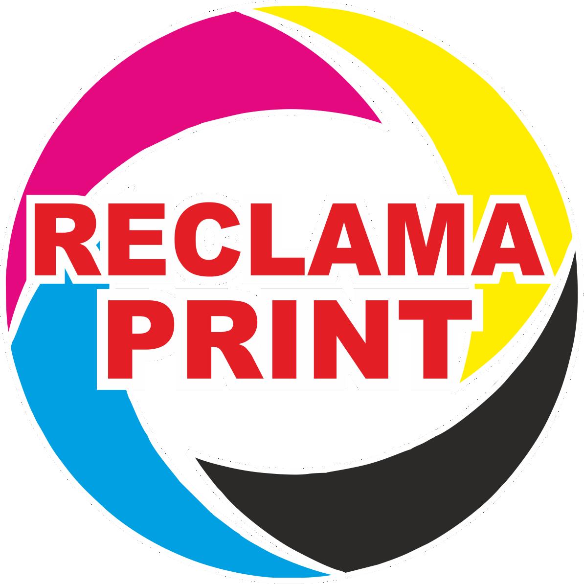 Web design sc reclama print srl