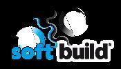Web design SC SOFT BUILD SRL