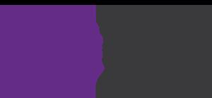 Web design Scoala Informala de IT - Timisoara