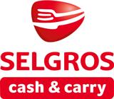Web design Selgros