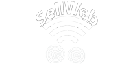 Web design SellWeb