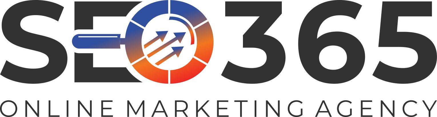 Web design SEO 365