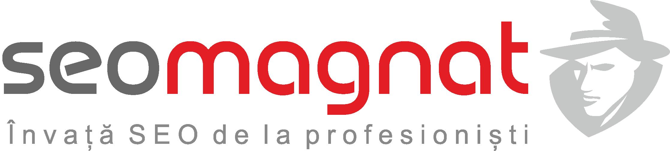 Web design Seo Magnat