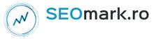 Web design Seomark.ro - Agentie marketing online - Servicii SEO si optimizare - Realizare site-uri