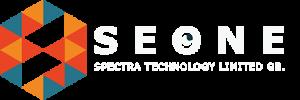 Web design SEONE