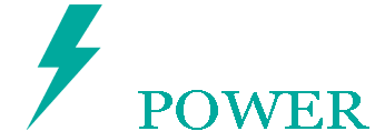 Web design SeoPower