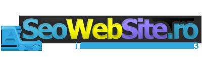 Web design Seowebsite
