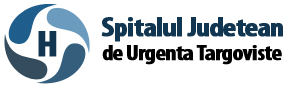Web design Serviciul Județean de Medicină Legală Dâmbovița