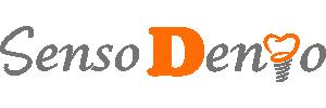 Web design Serviciul Parcări Sector 3