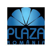 Web design Serviciul Public Comunitar de Pașapoarte București