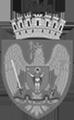 Web design Serviciul Public de Finanţe Publice Locale Sector 6 – Centrul de Asistenţă Persoane Juridice