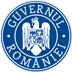 Web design Sibiu County Prefecture